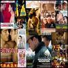 BIENVENUE A TOUS SUR GAY-FILMS!!!!!!!!