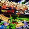 Dragon Ball Z  Budokai Battle