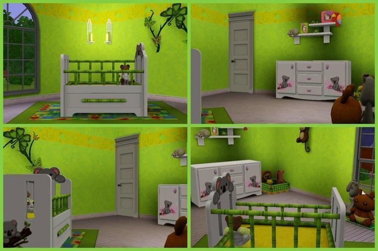 couleur pour chambre bebe couleur de chambre fille 3 deco maison design deco - Couleur Pour Chambre Bebe