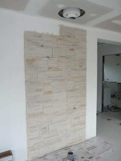 les travaux du week end blog de aurmax14 blog de notre construction. Black Bedroom Furniture Sets. Home Design Ideas