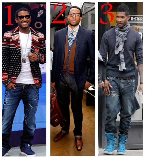 Ton style plut t n 1 2 3 mode newyork - Style vestimentaire homme 2017 ...