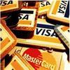 VISA CARD Account with Central Bank Of West Africa