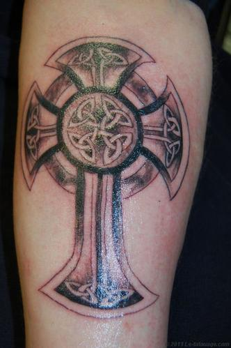 blog de signification tatouage21 blog sur la signification des tatouages. Black Bedroom Furniture Sets. Home Design Ideas