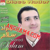 Mourad Salam  2010 by Www.Angham4.Com
