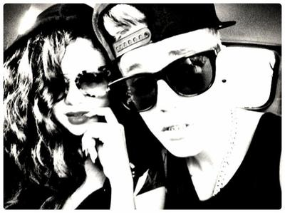 """A Another Jelena Story ƒ"" de Selly-teefey"