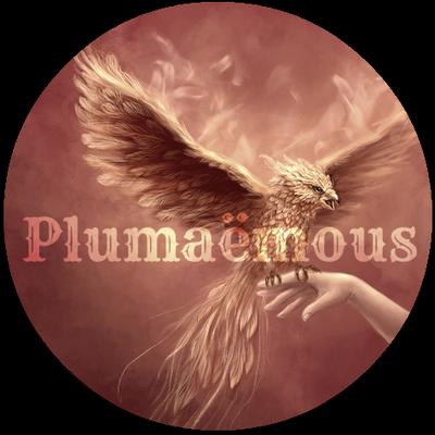 'La Résurrection du Phénix' de Plumaemous-Fanfiction