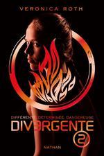 'Divergente'