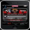 MOBILE : �coute Skyrock en live sur ton iPhone ou ton iPod !