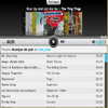 New ! Display your Deezer playlist on your blog !