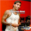 QUARESMA-NEWS & CIE DEMENAGENT . . .