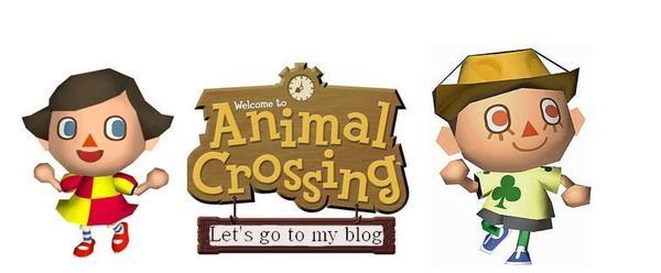 Sommaire animal crossing astuce et soluce sur les jeux for Extension maison animal crossing wild world