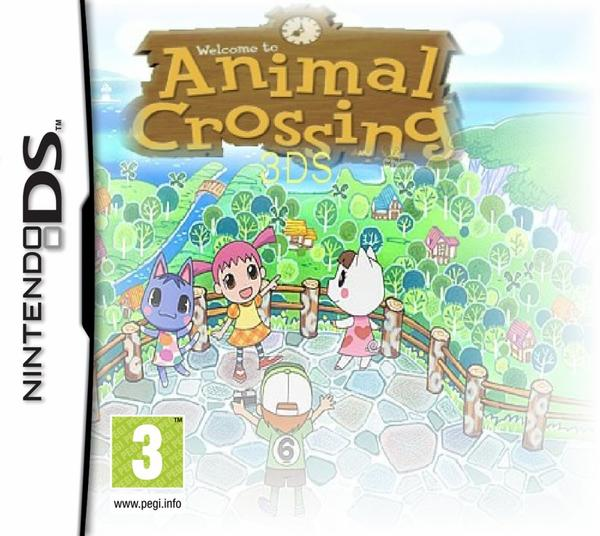Animal crossing 3ds astuce et soluce sur les jeux for Extension maison animal crossing wild world