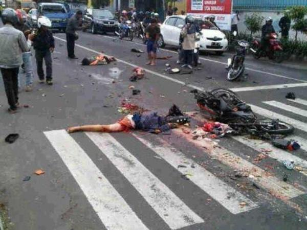 Jason Alexander Car Accident