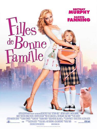 blog de film pour ado 354 page 19 blog de film pour