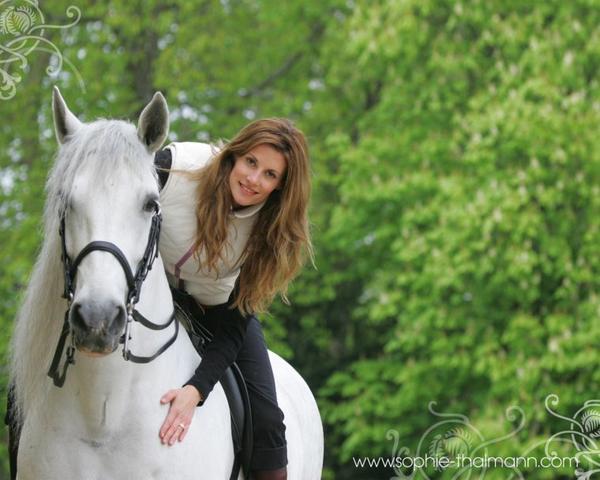 Blog de miss lorraine page 4 blog de miss lorraine - Sophie thalmann charlie soumillon ...