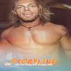 . Storyline Only on :: Dx-Djaays__.