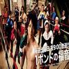 1 Pound no Fukuin                                  Drama Japonais                            Com�die/ Romance                               9 �pisodes