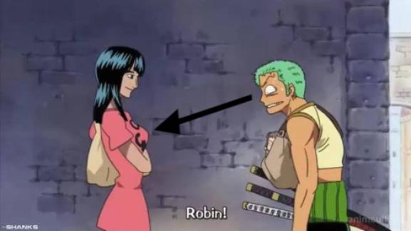 Blog de fanduzorobinxd page 7 keep calm and admirate - Robin 2 ans plus tard ...