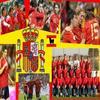 Espagne !