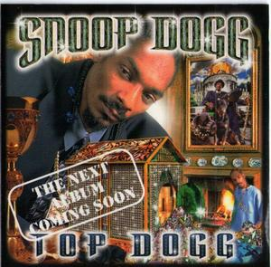 Has No Limit Records ever released an actual classic? - Page 2