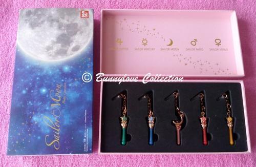 Ma collection Sailor Moon - Page 2 ?c=isi&im=%2F7675%2F46567675%2Fpics%2F3224929515_1_6_xl7XNOVQ