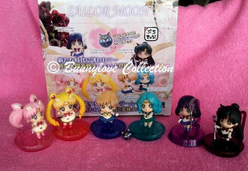 Ma collection Sailor Moon - Page 2 ?c=isi&im=%2F7675%2F46567675%2Fpics%2F3224930611_1_10_B40Oj2oF
