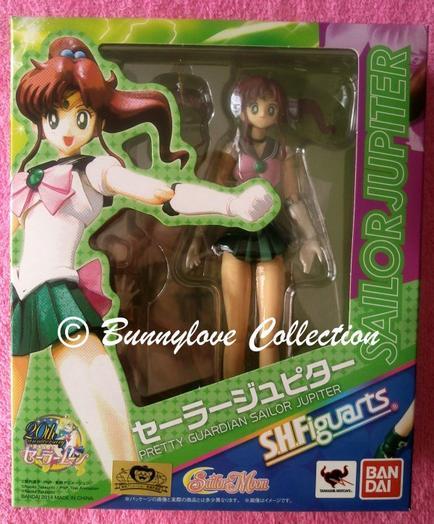 Ma collection Sailor Moon - Page 2 ?c=isi&im=%2F7675%2F46567675%2Fpics%2F3227567609_1_2_eeKNOOrQ