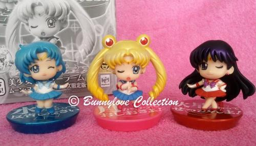 Ma collection Sailor Moon - Page 2 ?c=isi&im=%2F7675%2F46567675%2Fpics%2F3228053301_1_4_ywE8SNrO