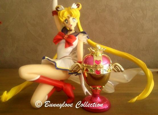 La collection Sailor Moon de Bunnylove  - Page 6 ?c=isi&im=%2F7675%2F46567675%2Fpics%2F3254752342_1_13_xrhKQtmw