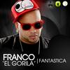 Franco 'El Gorila'