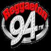 Reggaeton94