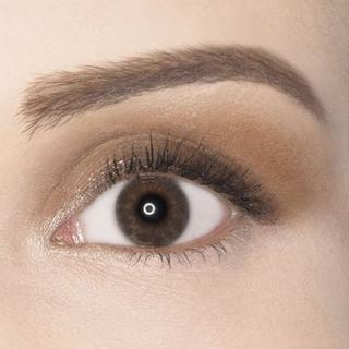 comment se maquiller en fonction de la couleur de mes yeux lovely chic. Black Bedroom Furniture Sets. Home Design Ideas
