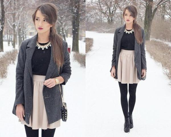 Blog de style toujours page 5 style toujours - Idee tenue anniversaire ...