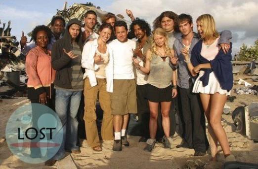 vice guide to film season 2 episode 3