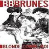 BBBrunes