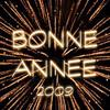 BELLE ET HEUREUSE ANNEE 2009!!!! Site Officiel             ||    Myspace              ||    Forum