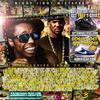 Biggy Jiggy Mixtapes / Mafia Music Ft. The Game, Ja Rule (2009)