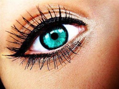 articles de truc astuces de filles tagg s tuto maquillage. Black Bedroom Furniture Sets. Home Design Ideas