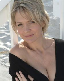 Barbara Alyn Woods - Les frères Scott