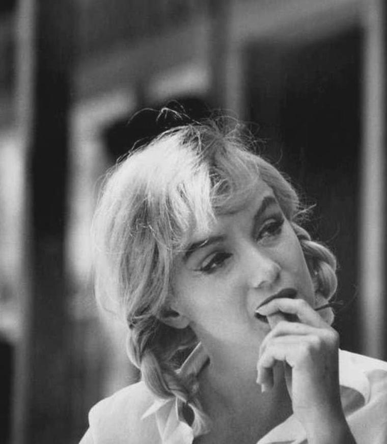 Articles de wonderful marilyn monroe tagg s 1960 page for Autobiographie d un amour alexandre jardin