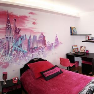 articles de enjoy swag 361 tagg s chambre blog de filles. Black Bedroom Furniture Sets. Home Design Ideas