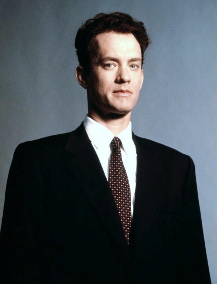 Philadelphia est un film am ricain r alis par jonathan demme sorti en 1993 synopsis andrew - Cabinet d avocat americain ...