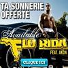 GAGNE TA SONNERIE AVAILABLE!!