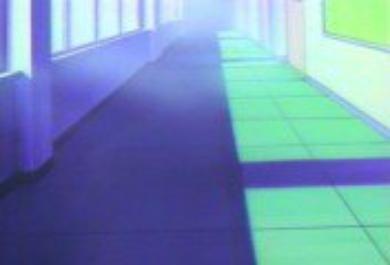 Couloir E2