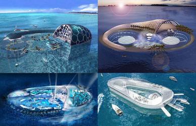 La maison du futur tout un changement entrez dans le monde du futur 2100 - La maison du futur bruxelles ...