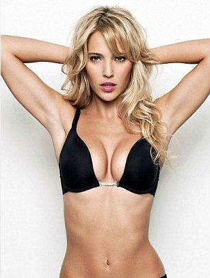 Boobs Michael Buble nude (45 foto) Fappening, Twitter, panties