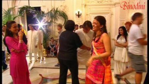 Blog de binodini page 210 blog de binodini sur mumbai principalement sur aishwarya rai - Coup de foudre a bollywood musique ...