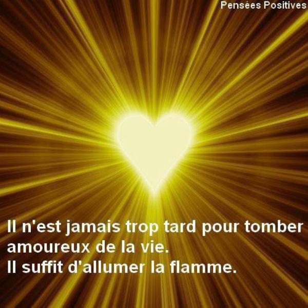 Citations Proverbes Page 19