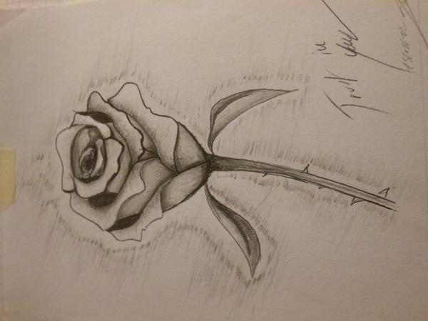 Dessin dessiner par johan un pion du coll ge trop beau le dessin moi ma vie - Dessin facile a faire et beau ...