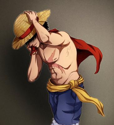 Blog de one piece roronoa zorro blog de one piece - Luffy x nami 2 ans plus tard ...